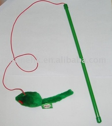 Cat Fishing Rod (CT 0333 )