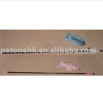 Cat Fishing Rod (CT 0334 )