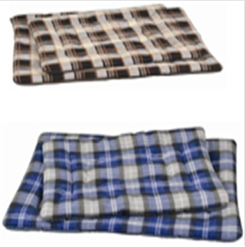 wholesale dog bed covers