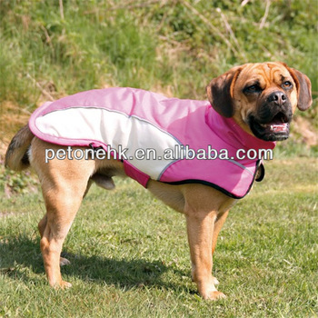 fashion sweater pet dog clothes